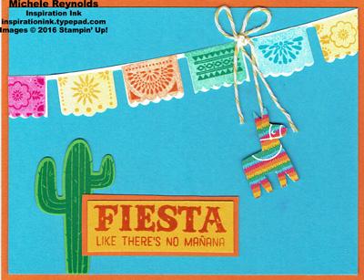 Birthday fiesta pinata fiesta watermark