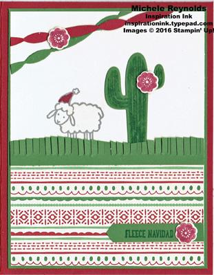 Birthday fiesta sheep navidad watermark