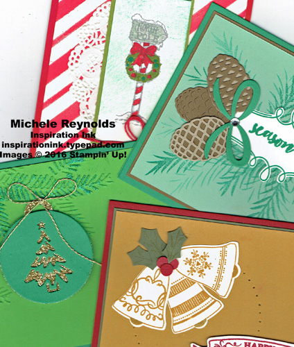 August christmas card camp peek watermark