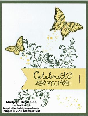Papillon potpourri celebrate butterflies watermark