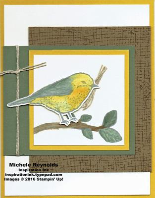 Best birds flap folds watermark
