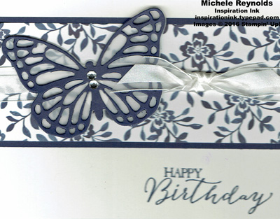 Butterfly basics boutique butterfly watermark