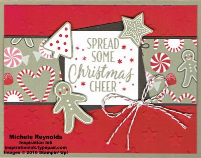 Tin of tags cookie cheer watermark