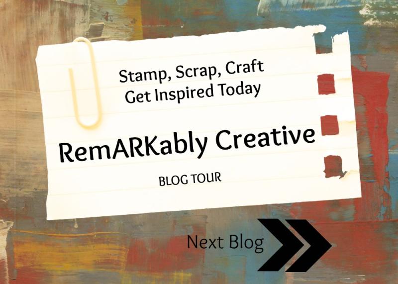 Blogtournext