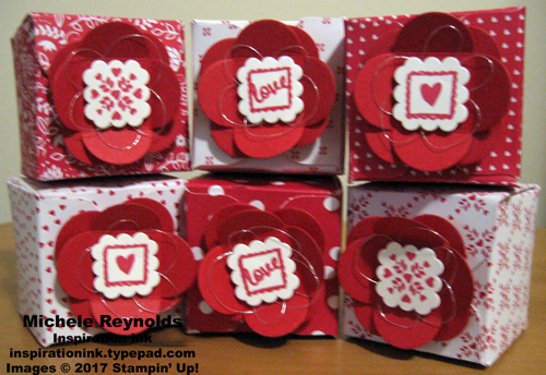 Sealed with love treat boxes watermark