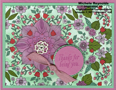 Avant garden coloring paper thanks watermark