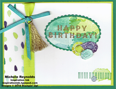 Eclectic expressions birthday jewels watermark
