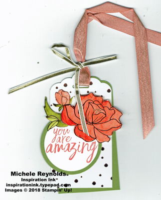 All things thanks springtime rose tag watermark