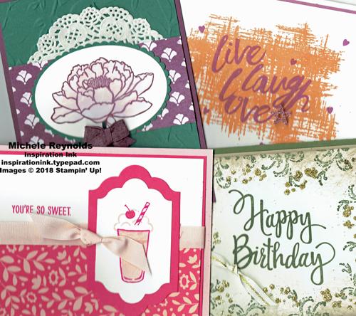 Retiring list stamp camp sneak peek watermark