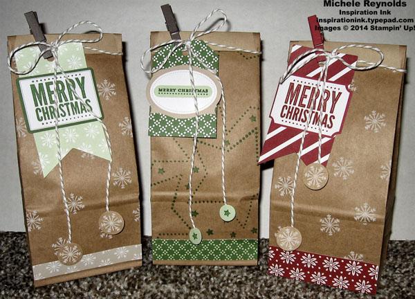 Many merry stars cafe bag treats 2 watermark