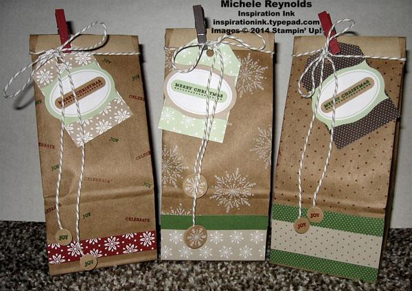 Many merry stars cafe bag treats 3 watermark