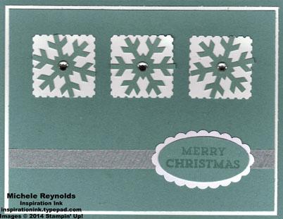 Simply snowflake kit variation 10 watermark