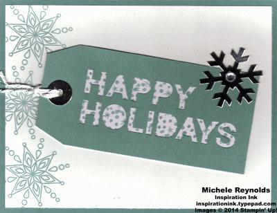 Simply snowflake kit variation 16 watermark