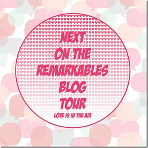 RemarkableBlogTour_Love