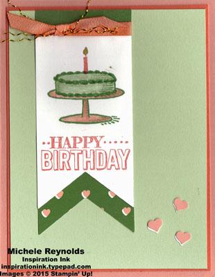 Big day pistachio cake watermark