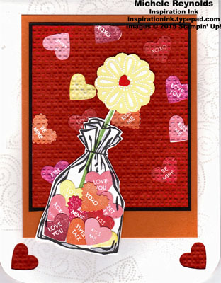January club contest cheri hess watermark