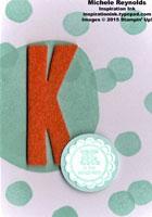 Layers of gratitude note card var 5 watermark