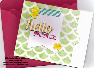 Hooray it's your day kit card 2 watermark