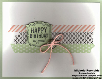 Label love sweet sadie birthday watermark