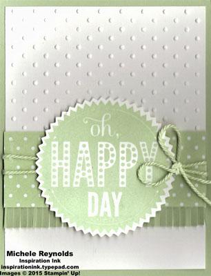 Starburst sayings happy pistachio day watermark