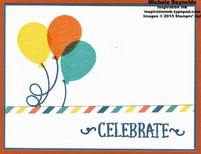 Birthday bundle var 1 watermark