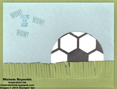 Honeycomb hello soccer best watermark