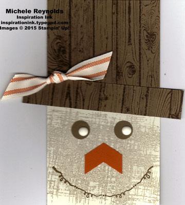 Hardwood scarecrow watermark