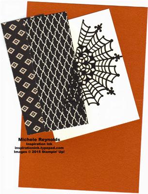September homework packet watermark