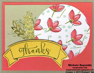 Blissful bouquet var 7 watermark