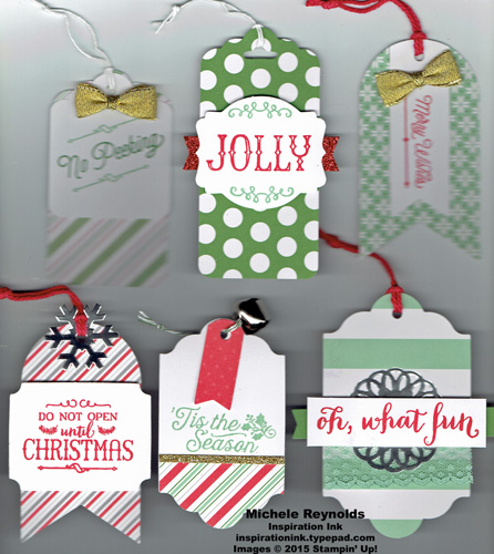 Oh what fun tag kit set 1 watermark