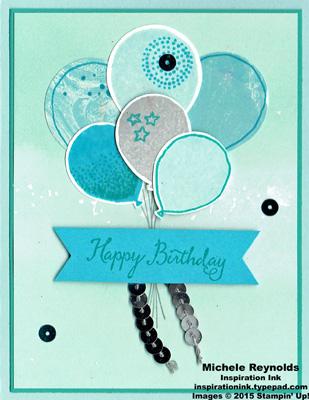 Balloon celebration artistic balloon bunch watermark
