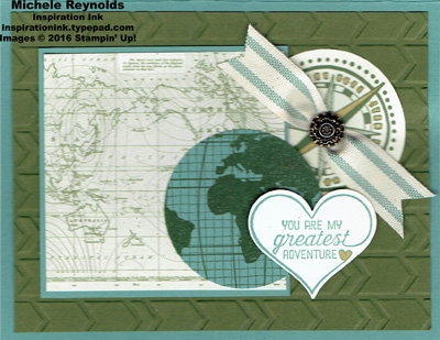Going global greatest adventure maps watermark