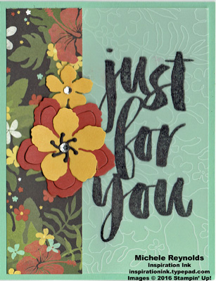 Botanicals for you card 3 watermark