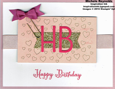 Remembering your birthday HB hearts watermark