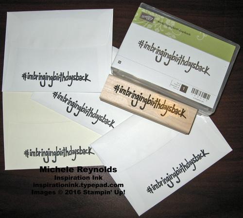 Imbringingbirthdaysback envelopes