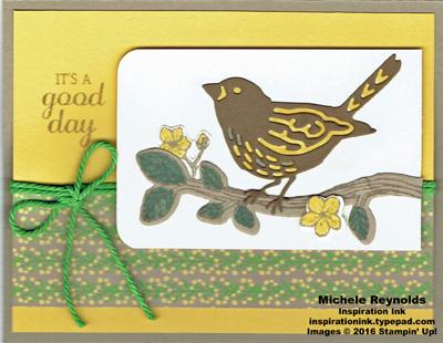Best birds cut out bird branch watermark