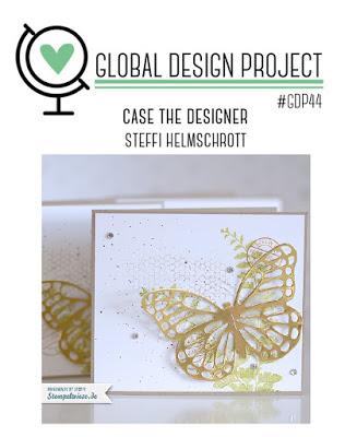 GDP044 Case Steffi