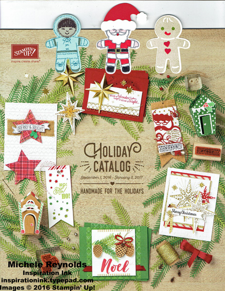 Cookie cutter christmas bookmarks watermark