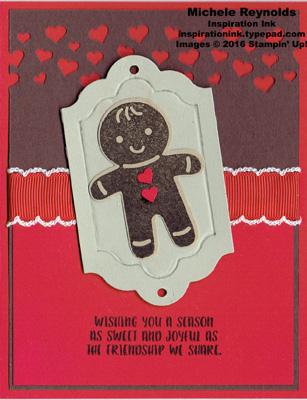 Cookie cutter christmas gingerbread baking sheet watermark