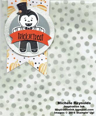 Spooky fun catalog launch m&t watermark