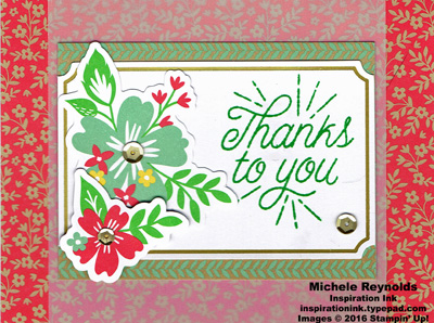 Designer tin of cards floral variation 3 watermark