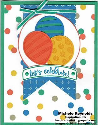 Balloon adventures celebrate balloons banner watermark