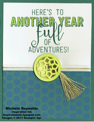 Balloon adventures medallion year 1 watermark