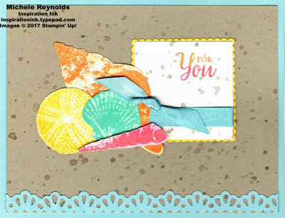So many shells shells for you swap watermark