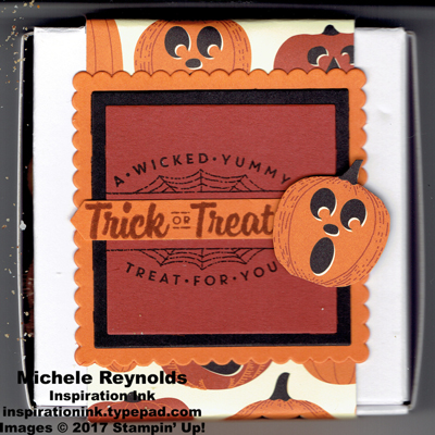 Spooky cat mini pizza box treat 6 watermark