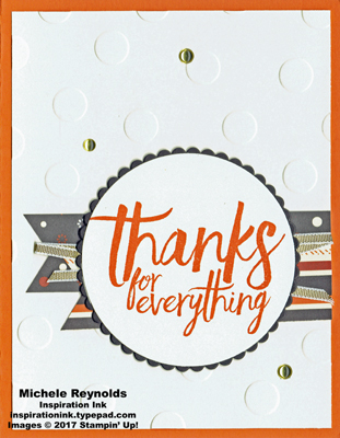 All things thanks circles of thanks watermark