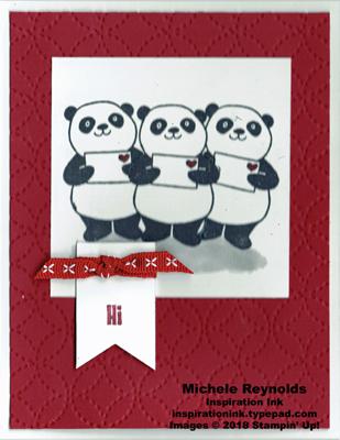 Party pandas panda trio hi watermark