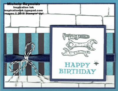 Guy greetings birthday wrenches watermark