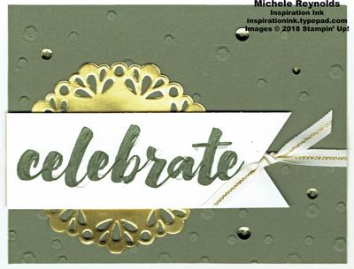 Happy celebrations always celebrate watermark