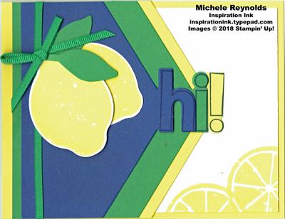Lemon zest lemons hi watermark